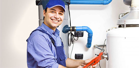 Plumber North Epping NSW